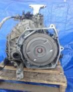 АКПП. Honda Insight, ZE2, ZE5 LDA, LDA3
