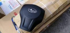 Подушка безопасности Subaru Legacy Outback Forester XV 2012-2014