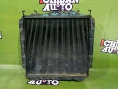 Радиатор основной MITSUBISHI JEEP
