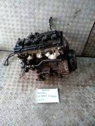 Двигатель, ДВС UAZ Patriot 2012 [ЗМЗ40905]