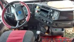 Volvo, 1999