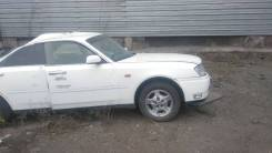 Nissan Gloria, 2005