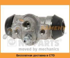 Цилиндр тормозной колесный NIPPARTS / J3238043
