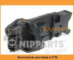 Расходомер воздуха NIPPARTS / N5401015