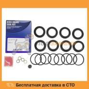 Ремкомплект суппорта ADVICS / SP112