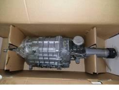 Коробка переключения передач. ГАЗ 31105 Волга. Под заказ