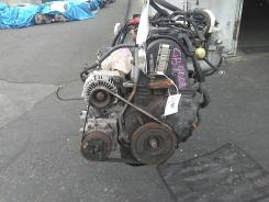 Двигатель HONDA ACCORD, CL3, F20B, 074-0045067