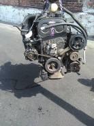 Двигатель MITSUBISHI LANCER CEDIA, CS5A, 4G93, 074-0045102