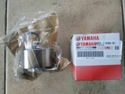 Натяжитель ремня ГРМ Yamaha F 200-225-250-350 6P2-11590-01-00