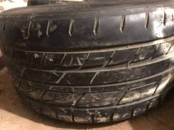 Bridgestone Playz PZ1, 275/35 R18
