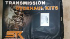 Ремкомплект оверол АКПП OHK 6F35 (20401B)