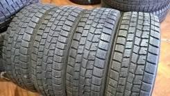 Dunlop Winter Maxx WM01. Зимние, без шипов, 2013 год, 5%