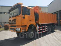 Shaanxi Shacman SX3255DR385, 2019