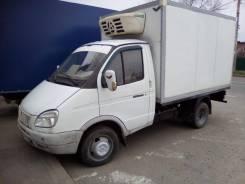 ГАЗ 270710, 2006