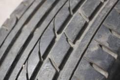 Dunlop Enasave RV503. Летние, 2009 год, 10%, 4 шт