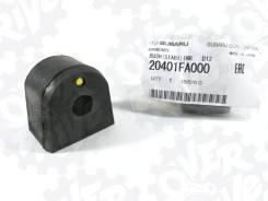 Втулка стабилизатора задняя 12 мм Subaru 20401-FA000