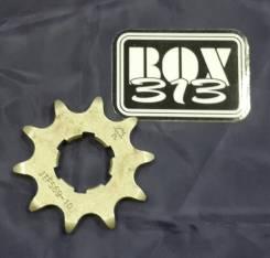 Продам звезду ведущую для мотоциклов Yamaha TY250/300, TY350 S