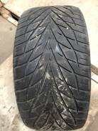 Toyo Proxes S/T, T 295/30 R22