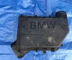 Корпус воздушного фильтра для бмв 535XI 12-17