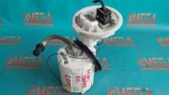 Топливный насос Mini Cooper, R50 левый