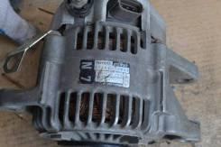 Генератор Toyota 1NZ 2NZ Установка Гарантия 6 мес Отправка