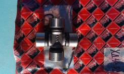 Крестовина Карданного ВАЛА 25x63.8 ASM81 ASVA Mitsubishi