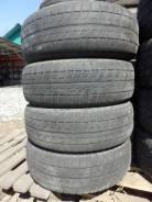 Bridgestone Blizzak Revo2. Летние, 60%, 4 шт