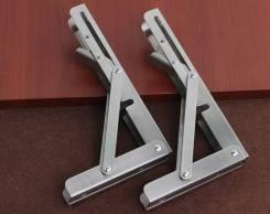 Складной механизм 400 мм нж. для столешницы