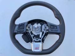 Руль Subaru WRX STI Impreza XV Forester