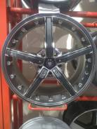 "Royal Wheels. 8.0x18"", 5x112.00, ET40, ЦО 66,6 мм."
