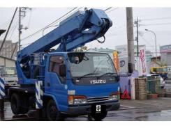Tadano AT-155CG, 2000