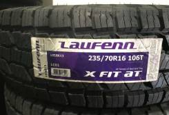 Laufenn X FIT AT, 235/70 R16