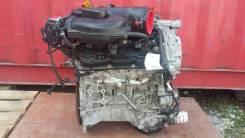 Двигатель VQ35 DE 10102JP0A2 Ниссан Мурано 51