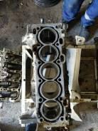 Блок цилиндров. Volvo S80 B5244S, B5244S2