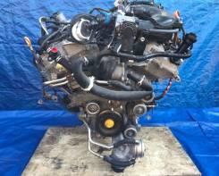 Двигатель для Тойота 4Раннер 2011-2018
