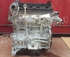 Двигатель в сборе. Mitsubishi Outlander, GF8W 4J12