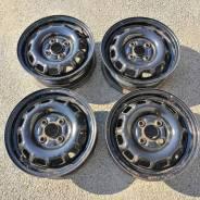 Комплект дисков R13 4x100