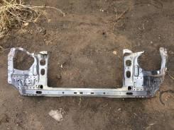 Планка передней панели Toyota LC Prado 120  150