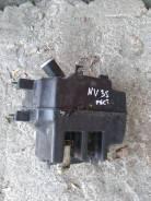 Бачок стеклоомывателя. Nissan Skyline, CPV35, HV35, NV35, PV35, V35 VQ25DD, VQ30DD, VQ35DE
