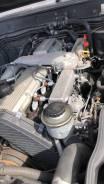 Двигатель в сборе. Toyota Land Cruiser, BJ61V, BJ70, BJ70V, BJ71V, BJ73V, BJ74V, FJ61V, FJ62V, FJ80, FJ80G, FZJ100, FZJ105, FZJ71, FZJ76, FZJ78, FZJ79...