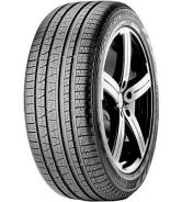 Pirelli Scorpion Verde All Season, 285/40 R22 110Y
