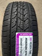 Nexen Roadian HTX RH5 Made in Korea!, 265/65 R17