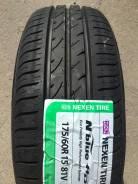 Nexen/Roadstone N'blue HD Plus Made in Korea!, 175/60 R15