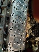 Капитальный ремонт дизельных и бензиновых двигателей. любых марок.