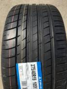 Triangle Group TH201, 275/40 R19