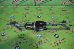 Трапеция дворников. Toyota Avensis, ADT250, ADT251, AZT250, AZT251, CDT250, ZZT250, ZZT251, AZT251L, AZT250L, ZZT251L, AZT255W, AZT251W, AZT250W, AZT2...