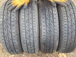 Bridgestone Nextry Ecopia. Летние, 2016 год, 5%