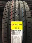 Goform GH18, 245/45R20
