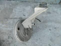 Вакуумный усилитель тормозов. Chevrolet Aveo, T300