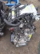 Двигатель G6BA 2.7 Kia Sportage Hyundai Tucson